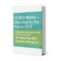 ebook-seo-thumbnail-for-website.png