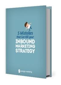 5mistakes-inbound-ebook-thumbnail.jpg